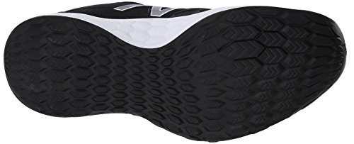 New Balance MX80BB2, Multi-sports - Intérieur homme Noir - Noir (Noir/argenté)