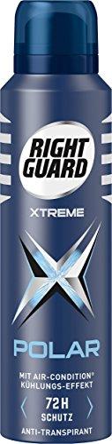 destra-guardia-deodorante-spray-72-ore-polar-confezione-da-6-x-150-ml