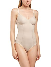 Naturana Damen, Schalen, Formender Body, Moulded Underwired Body