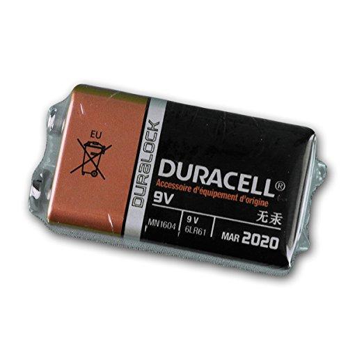 duracell-oem-9v-bateria-alcalina-mx1604-6lr61