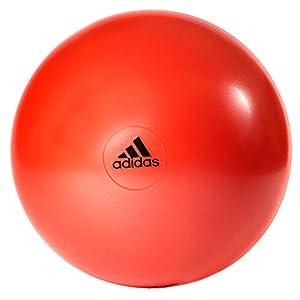 Adidas Gymnastikball