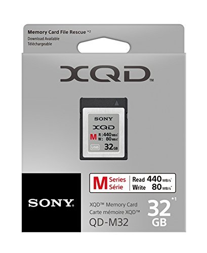 sony-xqd-32-gb-estandar-m-series-con-adaptador-de-tarjeta-de-memoria