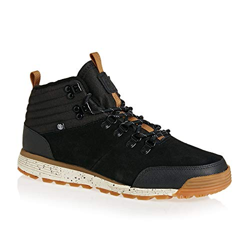 Element Herren Winterschuh Donnelly Light Shoes