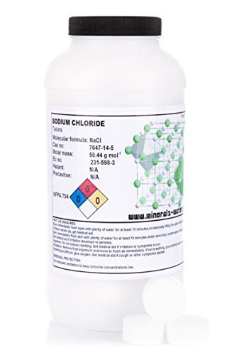 1kg-sodium-chloridetop-qualitytabletsmake-sure-to-checkout-with-minerals-waterltd-to-get-whats-on-th