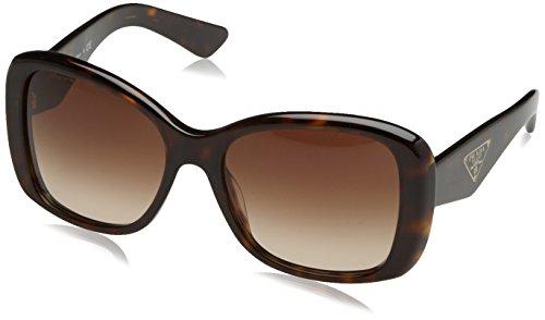 prada-32ps-gafas-de-sol-mujer
