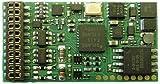 Märklin 60940 SoundDecoder mit mSD-Spezial