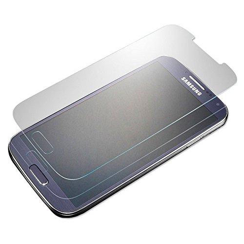 Protector Cristal Templado para Samsung Galaxy S4 i9500 i9505