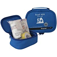 TravelSafe Trail Kit Erste Hilfe Set Wandern & Trekking Outdoor Reiseapotheke preisvergleich bei billige-tabletten.eu