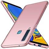 ORNARTO Funda Samsung Galaxy A9(2018), A9 Carcasa [Ultra-Delgado]...