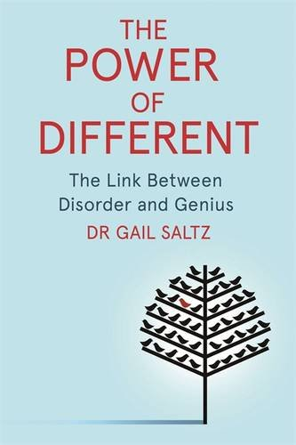 the-power-of-different-the-link-between-disorder-and-genius