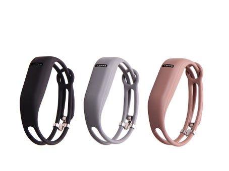 mtsugar 3 Pieces Colorful Replacement Armband für Fitbit Flex, speziell gestaltetes Sport Armband/Armband für Fitbit Flex (kein Tracker, nur Ersatz Bands) (Flex-tracker-ersatz)