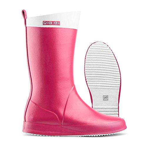 Nokian Footwear - Bottes en caoutchouc -Piha- (Quotidien) [15749295]