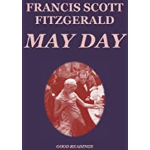 May Day (Annotated) (English Edition)