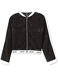 Amazon.it  Liu Jo Jeans - Giacche e cappotti   Donna  Abbigliamento 19224893421