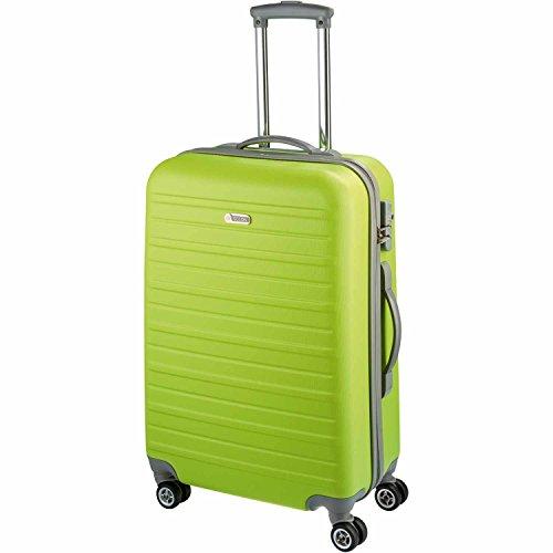 d-n-scion-travel-line-9400-valise-4-roulettes-66-cm-limette