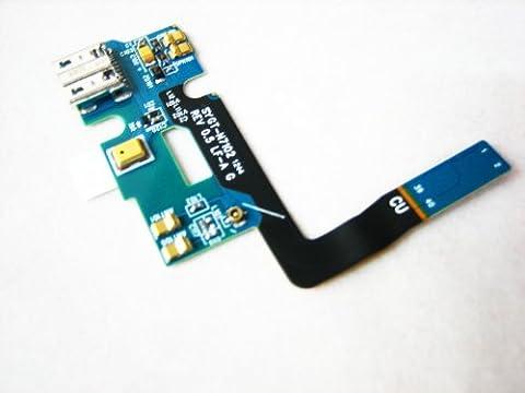 Samsung Note 2 Lcd - Samsung Galaxy Note 2 II GT-N7100 ~