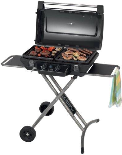 Preisvergleich Produktbild campingaz Grill 2 Series Compact Lx