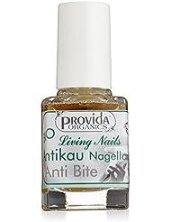 Provida Living Nails Bio-Antikau Nagellack, 1er Pack (1 x 10 ml)