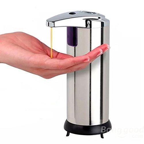 mark8shop-edelstahl-infrarot-sensor-automatik-handedesinfektionsmittel-seifenspender