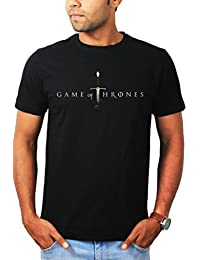 GOT - Game Of Thrones Tshirt – TV Series Tshirts By The Banyan Tee ™