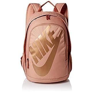 41oHY GAcuL. SS324  - Nike Hayward Futura 2.0 Mochila, Unisex Adulto