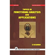 symmetrization and applications kesavan s