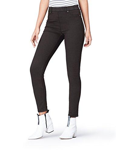 FIND DC1930L jeans, Grau (Grey), W26/L32 (Herstellergröße: X-Small)