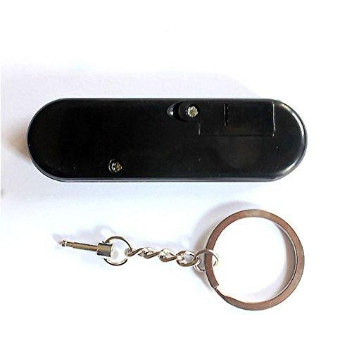 Sicherheitsalarm Schlüsselanhäng...