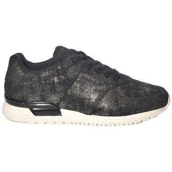 bjorn-borg-r100-low-dsm-w-zwart-sneakers-dames
