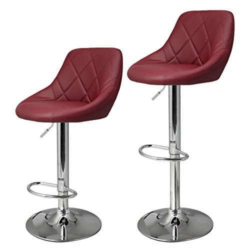uk-stockcravog-new-2pcs-synthetic-leather-adjustable-rotating-height-bar-stool-chair-3-colors-wine-r