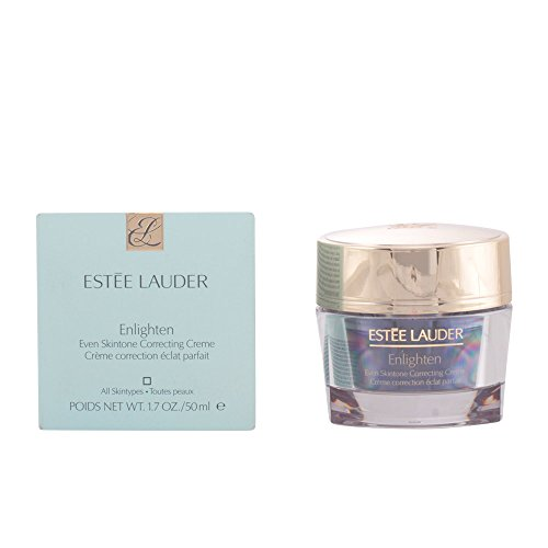 estee-lauder-enlighten-even-skintone-correcting-creme-50ml