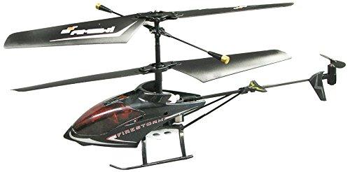 Amewi Firestorm Mini Hubschrauber thumbnail