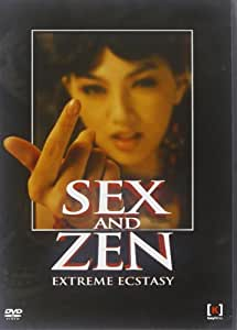 european sexploitation films