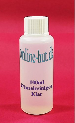 pinselreiniger-klar-100-ml