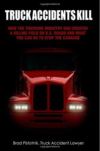 Truck Accidents Kill