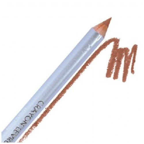 Parisax - Crayon Contour Levres Nude