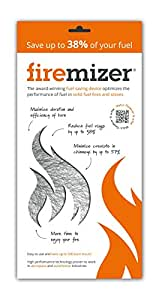 Medium Firemizer