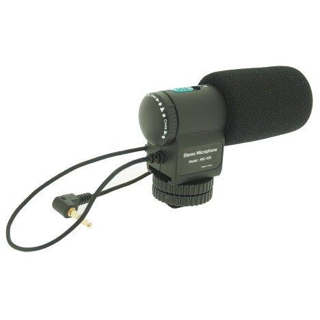 dotfoto-mic-109-microphone-pour-appareil-photo-et-camescopes-avec-35mm-mic-mini-jack-stereo-sony-han