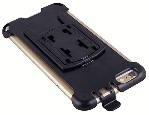 Mumbi iPhone 6 Plus / 6s Plus Fahrradhalterung - 3
