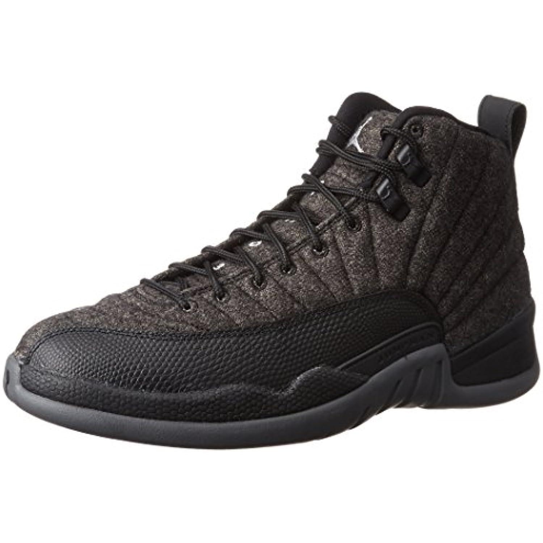 Nike Uomo 852627-003, Scarpe da Basket Uomo Nike Parent Buon rapporto qualità-prezzo, vale la pena avere 465bec