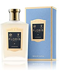 Floris London Après Rasage JF 100 ml