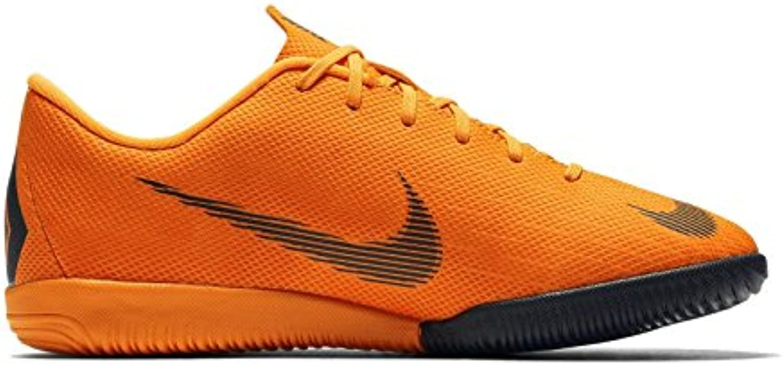 Nike Jr. Mercurialx Vapore XII Academy IC Interno Bambino | Costi Moderati  | Uomini/Donna Scarpa