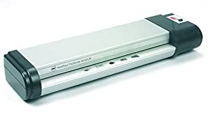 GBC HeatSeal ProSeries 4000LM - Plastifieuse