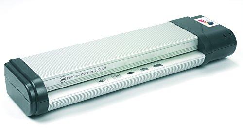 GBC Heatseal Proseries 4000LM A2-Laminiergerät (mit einfacher Bedienung)