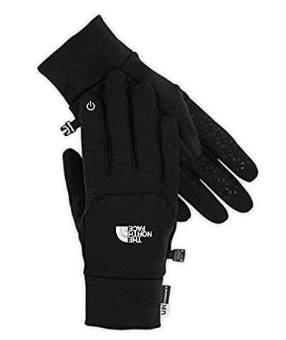 The North Face Etip Glove, Gants - L