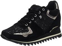 Gioseppo 30617, Zapatillas para Mujer