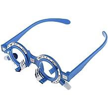 Naselli protettivi Push-on in silicone per occhiali da vista G8OGa