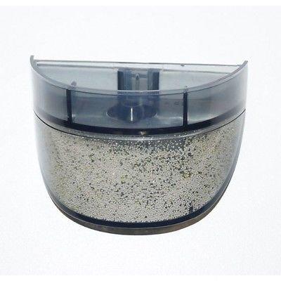 Ariete, Wasserfilter/Anti-Kalkfilter für Dampfreiniger, geeignet für Modelle aus der Serie Steam Mop und Floor Sweeper, 4160 2705