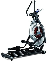 BH Fitness - I.CROSS1000 G872I - Crosstrainer für HIT Training - Ideal für ein natürliches Trainingsgefühl