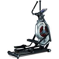 Ausdauertraining Crosstrainer BH Fitness Ambition Plus G2349FD– Crosstrainer-12Kg Schwungmasse
